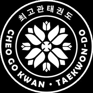 Cheo Go Kwan